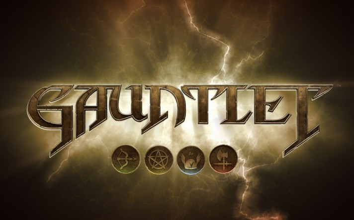 GAUNTLET_banner_onLightning_screenRes