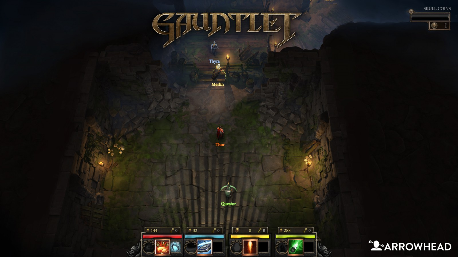 gauntlet_shot_caves