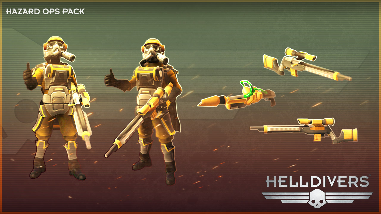 helldivers_hazard_ops_pack