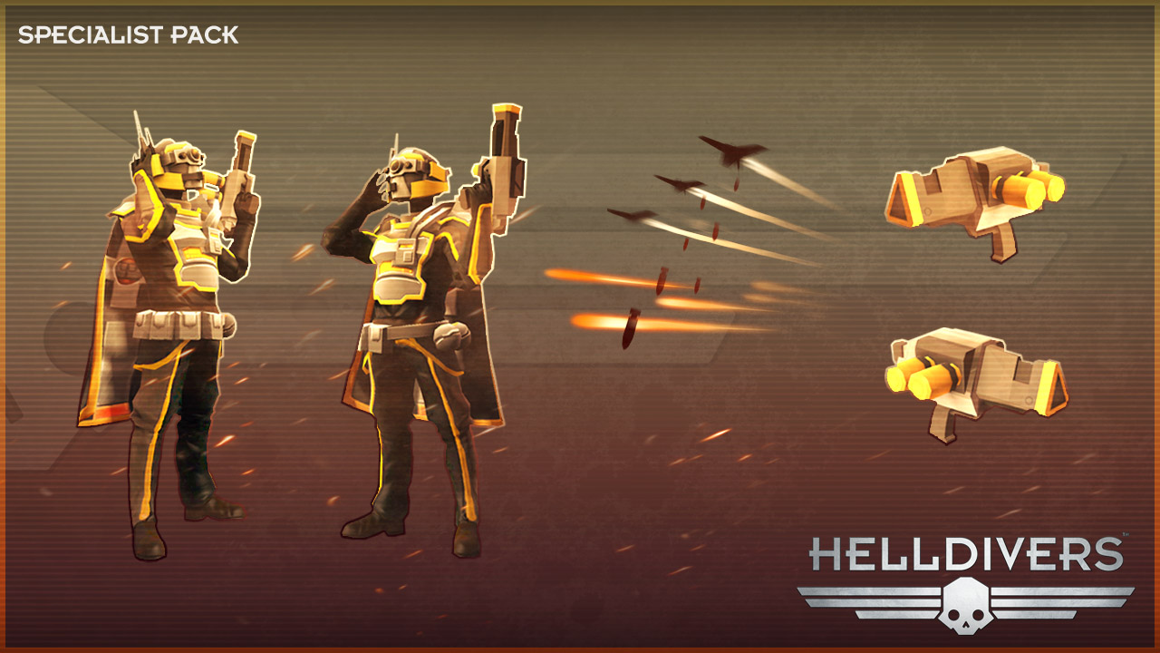 helldivers_specialist_pack