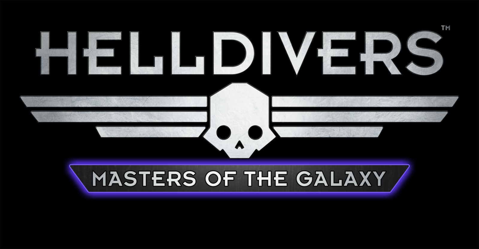 Helldivers Masters of the Galaxy
