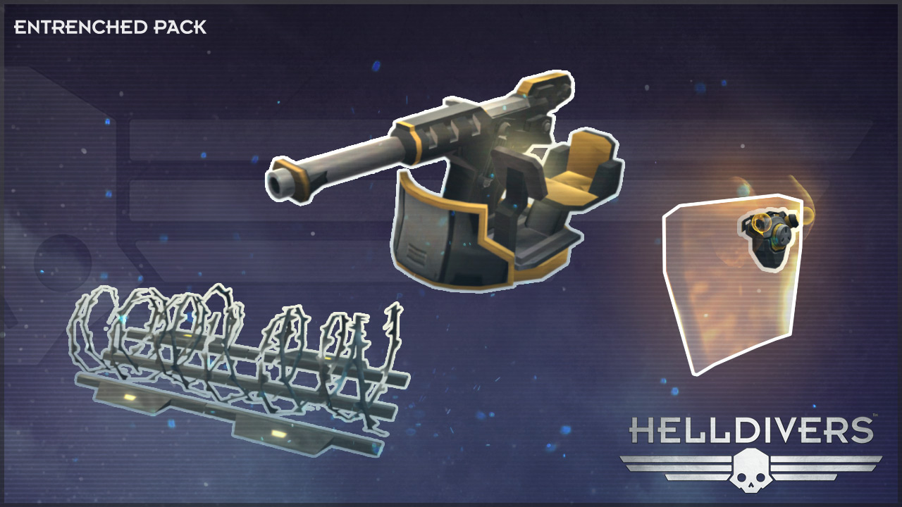 helldivers_entrenched_pack