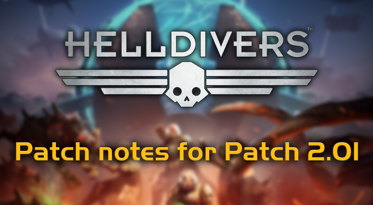 helldivers_patch_2.01