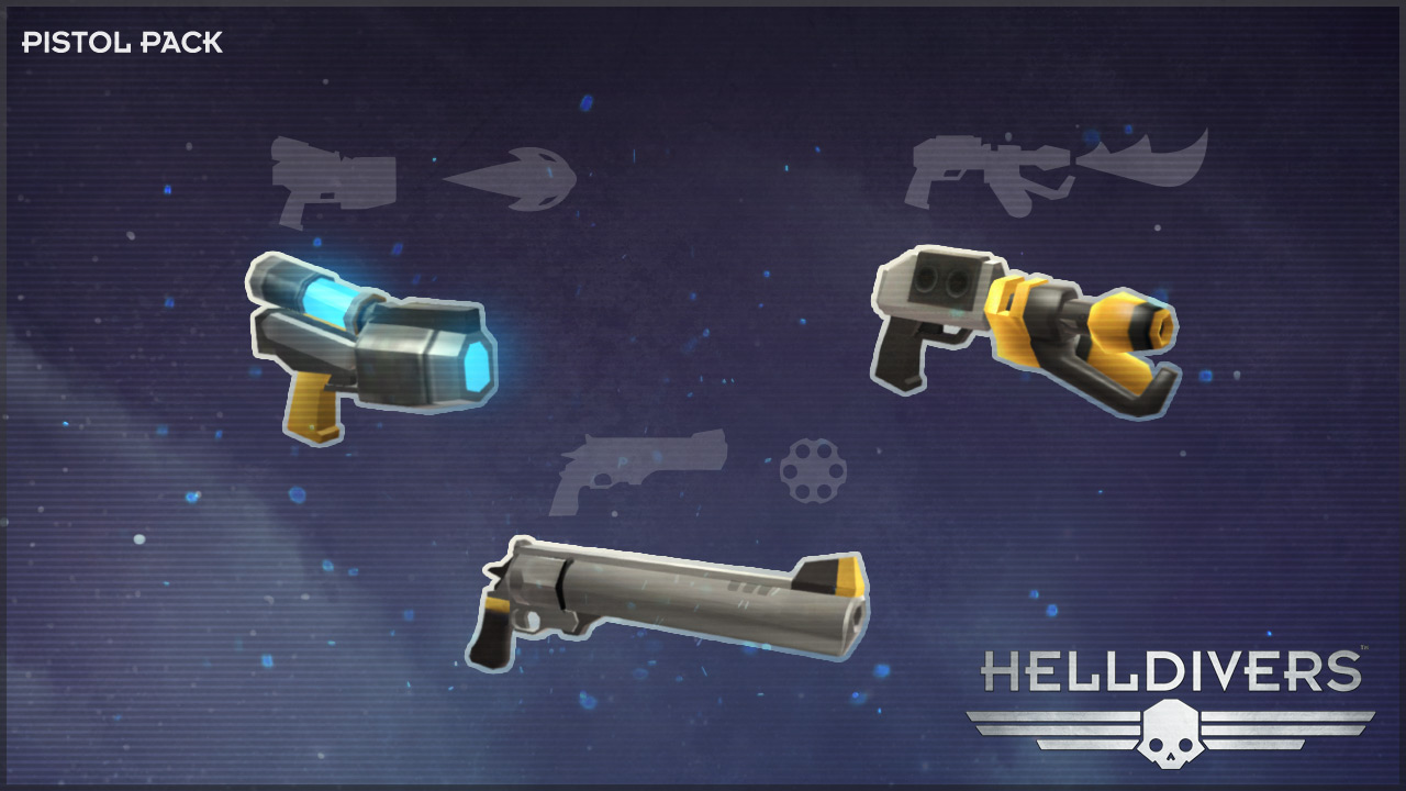 helldivers_pistol_pack