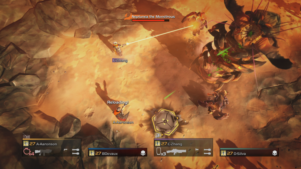 helldivers release date