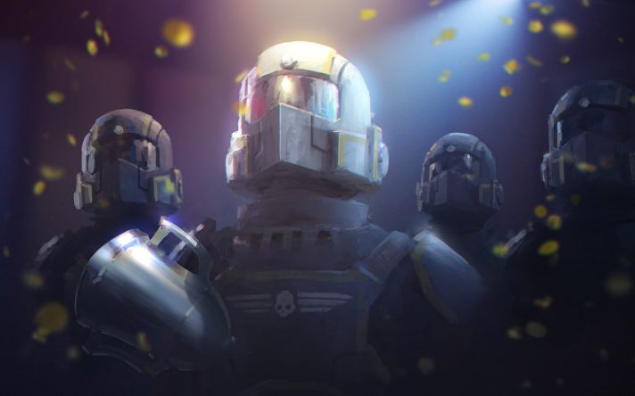 helldivers_trophy_1600x900