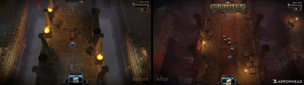 gauntlet_before_after_crypts2