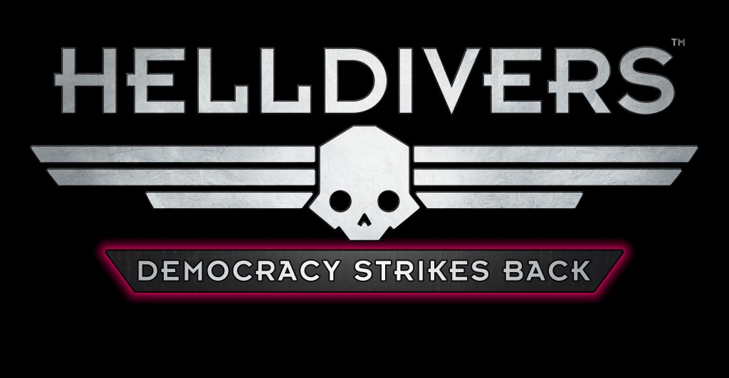 helldivers-democracy-strikes-back-logo