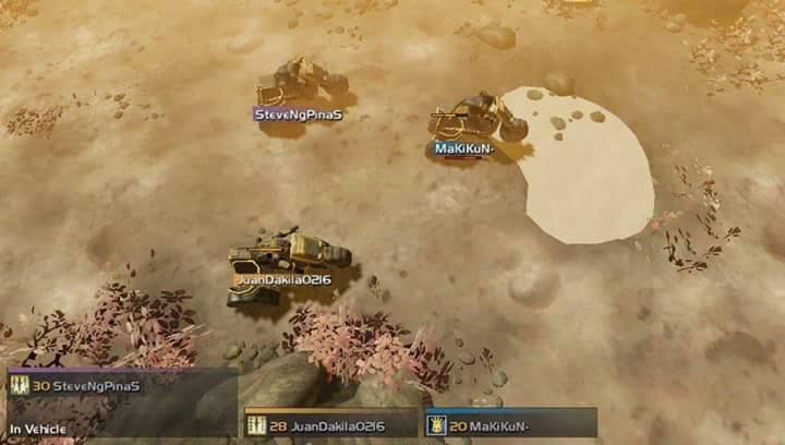 helldivers-epic-screenshot