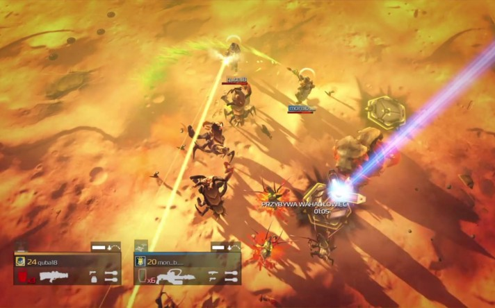 helldivers-epic-screenshot02