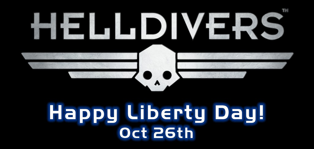 helldivers-happy-liberty-day