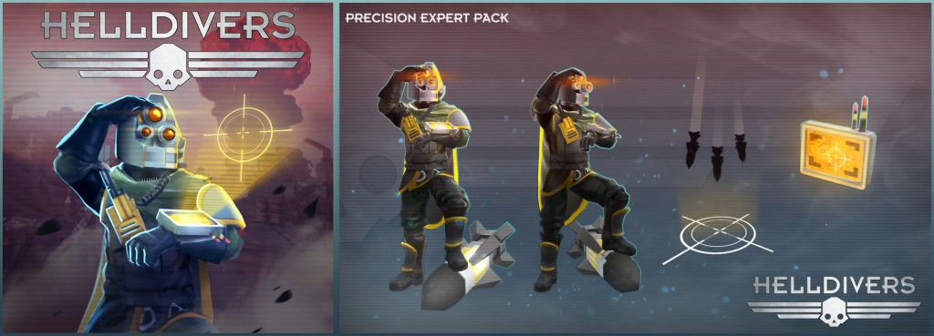 precision-expert-pack