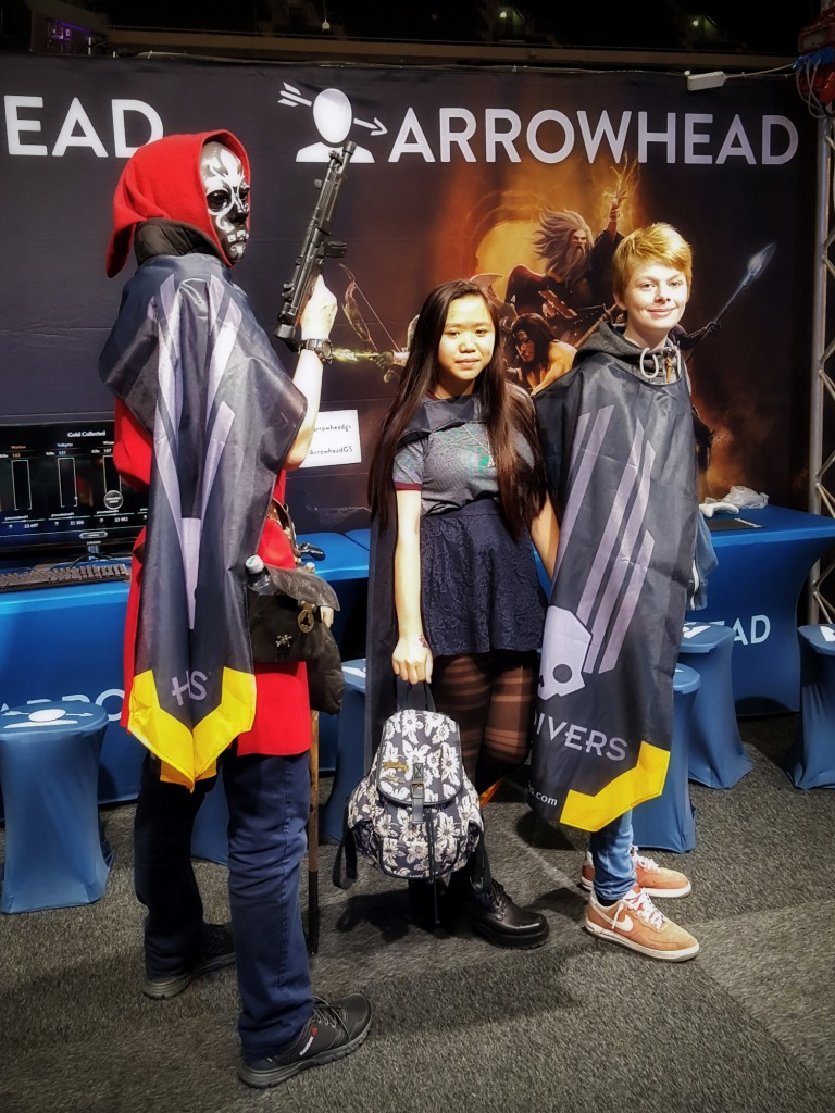arrowhead-comic-con-17