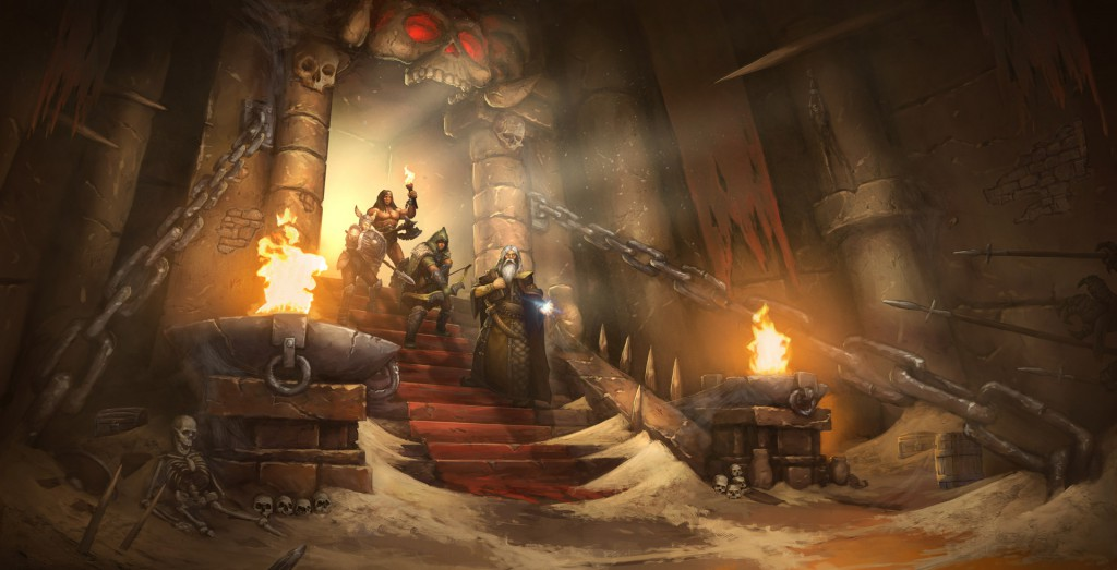 gauntlet-loading-screen-crypt-01