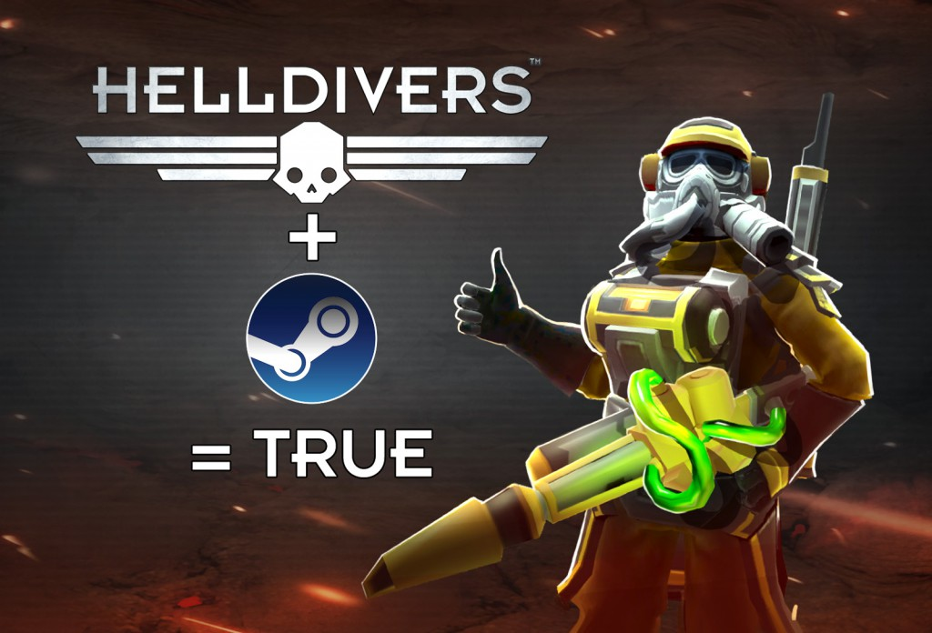 helldivers-loves-steam