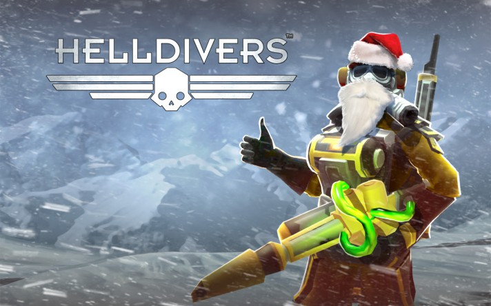 helldivers_merry_christmas