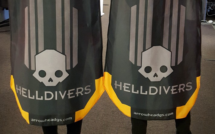 helldivers-capes-defender