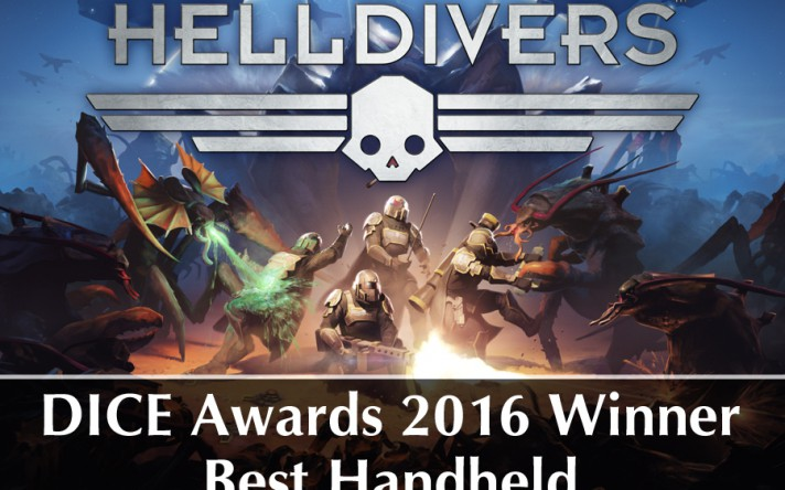 helldivers-dice-awards-winner