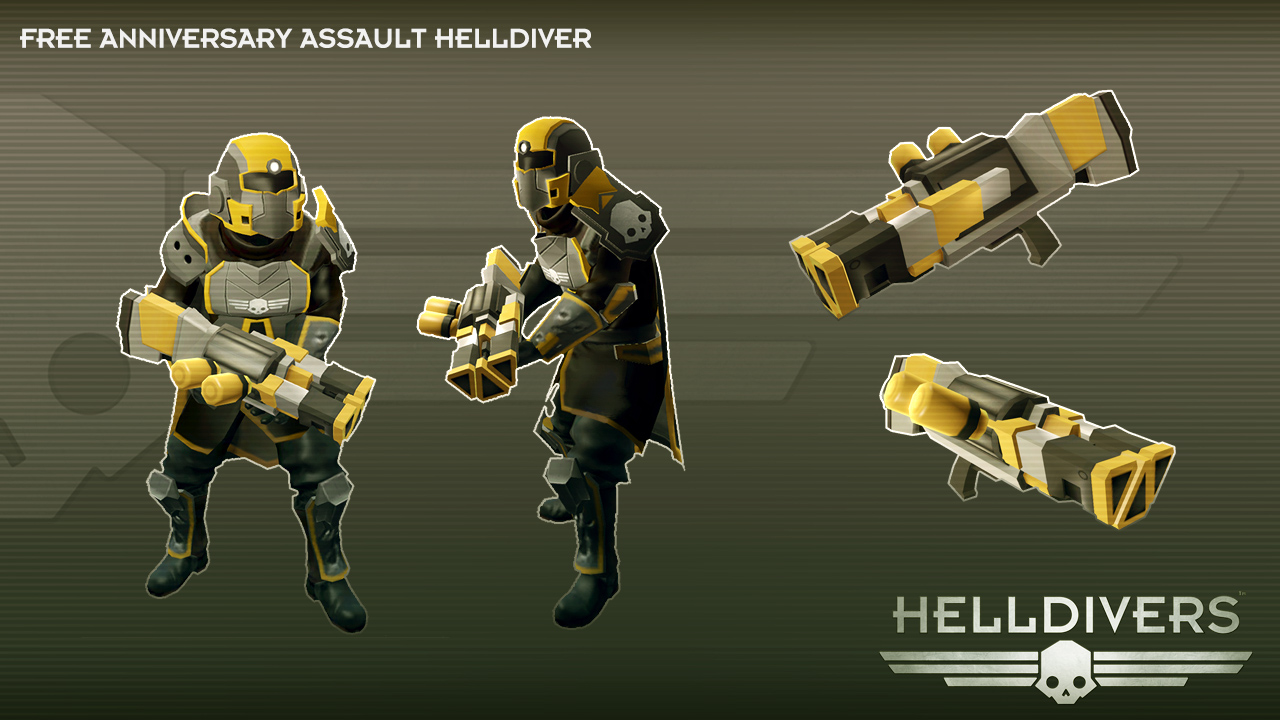 helldivers-pack-assault