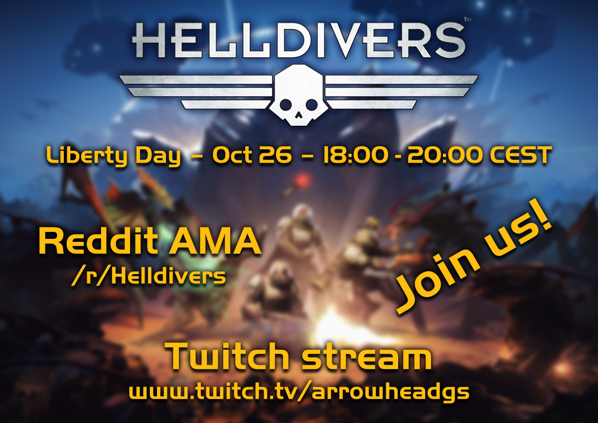 helldivers_stream_liberty_day