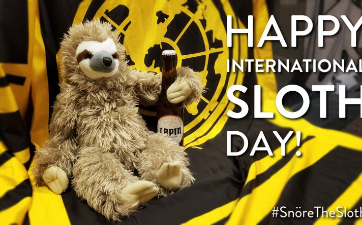 sloth-day-wide