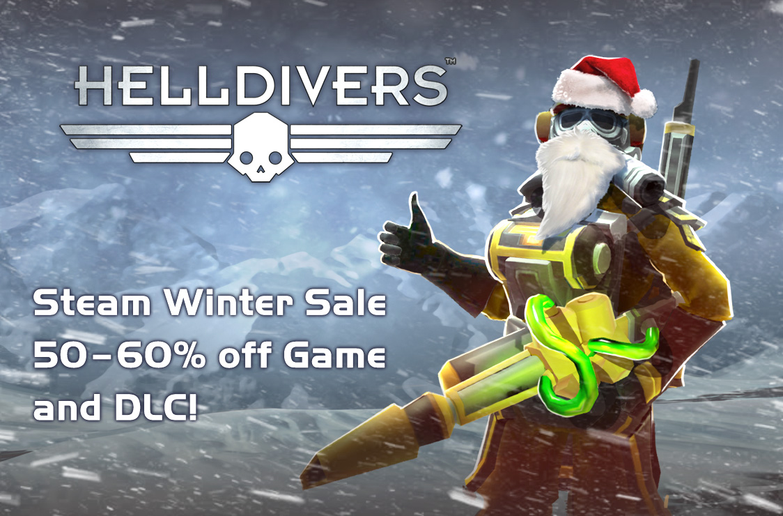 helldivers-winter-sale